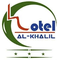 Hotel Al-Khalil Comfortable B&B in Matola